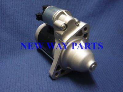 toyota lexusis crown mark starter 28100-21080 428000-3030 2gr 3gr 4gr engine